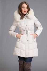 модные зимние куртки фото.